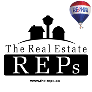 reps-logo-with-balloon