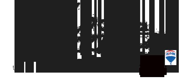 Christa Aleman